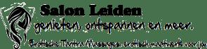 Salon Leiden